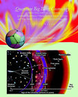 Quantum Big Bang Cosmology: Complex Space-Time General Relativity, Quantum Coordinates, Dodecahedral Universe, Inflation, and New Spin 0, 1/2, 1, and 2 Tachyons and Imagyons by Stephen Blaha (Paperback / softback, 2004)