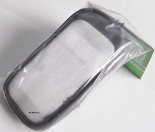 Sac portable Maxi avec support pour vélo 40128 165 x 85 x 17 MM