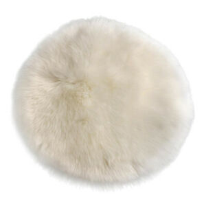 tappeti-in-morbida-pelle-di-pecora-soffice-pelle-finta-pelliccia-finta