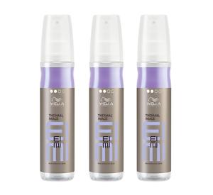 Wella-thermal-hitzeschutz-Spray-3x150ml-Eimi-image-Neu-amp-Ovp
