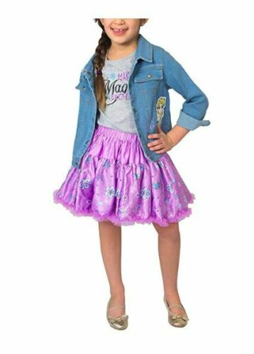 VARIETY NEW Tutu Couture Girls 3 Piece Set Disney Collection