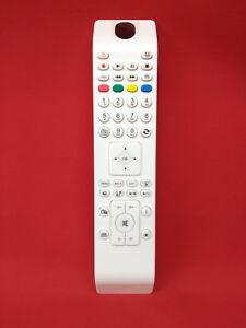 salora telecomando  Telecomando per Distanza Originale TV DEL SALORA 24LED9000WH | eBay