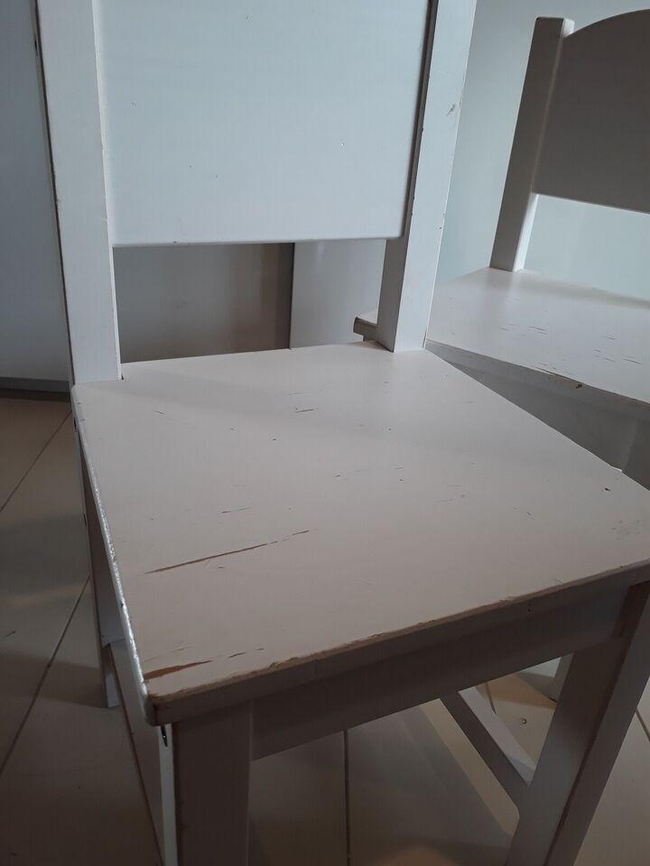 Stol, Ikea