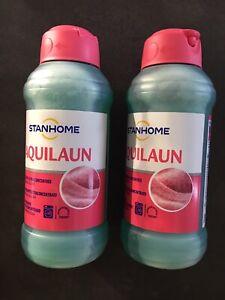 Lot-de-2-Bouteilles-Aquilaun-Stanhome