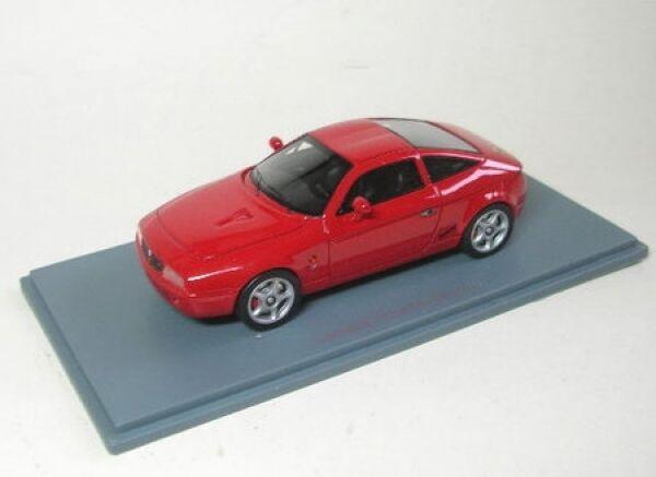Bienvenue dans la nouvelle boutique en trois trois trois étapes pour célébrer les quatre auspicieux Lancia Hyène Zagato (rouge) 1992 | Fabrication Habile  | D'adopter La Technologie De Pointe  | Magasiner  | Prix Raisonnable  6f75b3