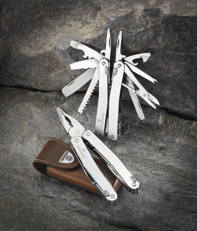 Victorinox Victorinox Victorinox Swiss Tool Spirit 3.0227.L 2b3f24