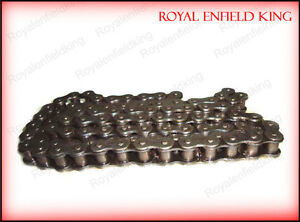 Royal-Enfield-95-Pitch-Cadena-Trasero