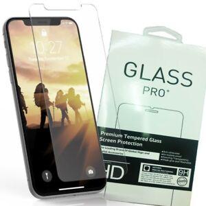 Premium Panzerglas für iPhone X -Echt 2,5D Schutzfolie -RAW aus Japan - Bad Nauheim, Deutschland - Premium Panzerglas für iPhone X -Echt 2,5D Schutzfolie -RAW aus Japan - Bad Nauheim, Deutschland