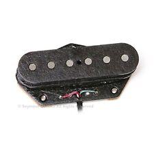 Seymour Duncan BG-1400 Telecaster Billy Gibbons Bridge Guitar Pickup Pearly