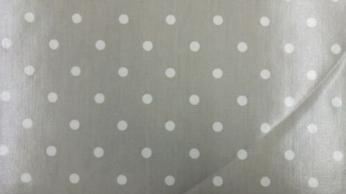 PVC Coated Wipeclean Tablecloth Table Covering Oil Cloth Vinyl Cars Fish Fabric
