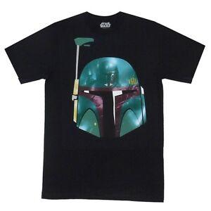 Star-Wars-Boba-Fett-Fill-Licensed-Adult-T-Shirt