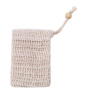 Castor-Soap-Bag-Soap-Saver-Body-Scrubber-Exfoliate-Bathroom-Accessory-Gift-C