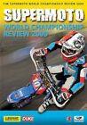 Supermoto World Championship Review 2009 Region 0 DVD