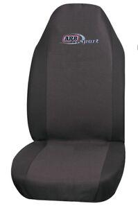 ARB-SPORT-SLIP-ON-SEAT-PROTECTOR-Dark-Grey