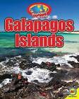 Galapagos Islands with Code by Erinn Banting (Hardback, 2012)