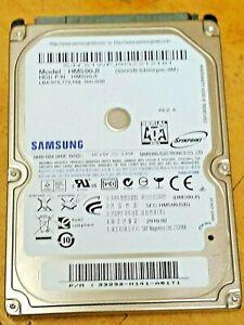 SAMSUNG-HDD-500-GB-HM500JI-SATA-2-5-034-5400-RPM-8-MB-Internal-Hard-Disk-Drive