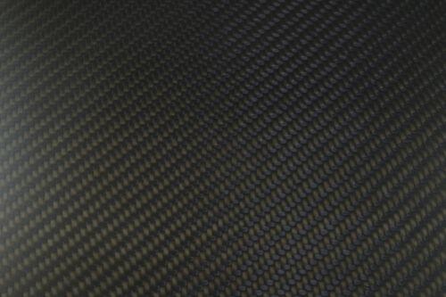 CFK-Platte 350 x 150 x 0,5 mm Köper 2//2 3K seidenmatt