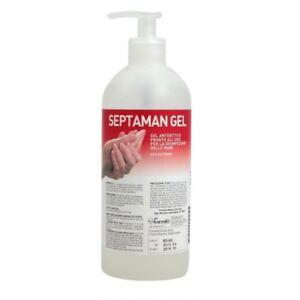 Septaman-Gel-Antisettico-per-la-Disinfezione-delle-Mani-500ml