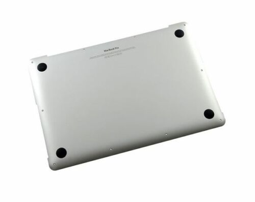 "NEW 923-00108 Apple Bottom Housing for MacBook Pro 13/"" Retina Display Mid 2014"
