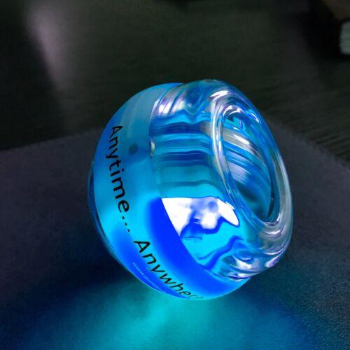PBLX Résistance formateur Platinum Bleu 45 Lb Modèle: 12091B environ 20.41 kg