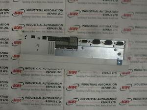 LENZE-SERVO-CONTROL-EVS9324-EK
