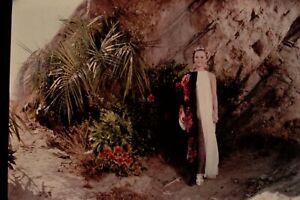 Star-Trek-TOS-35mm-Film-Clip-Slide-Full-Slide-Color-Shore-Leave-Ruth-1-15-31