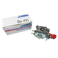 Genuine Zama C1u-p27 Carburetor Craftsmen Murray Troybilt P27 753-06288