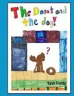 The Donut and the Dog by Sarah Lillian Trombo (Paperback / softback, 2013)