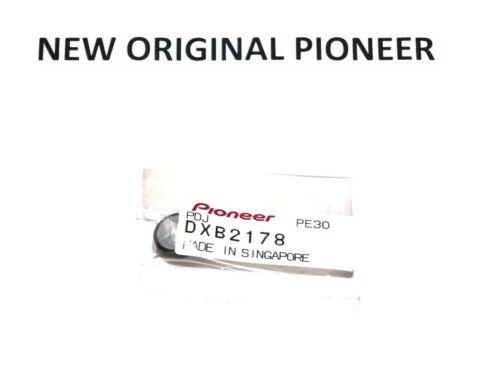 DXB2178 Jog Wheel Platter Pinch Roller A Bearing For Pioneer DJ Controller