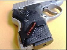 NAA 32 ACP Small REPL Panel Clip Holster Deep Conceal Carry Covert Carrier
