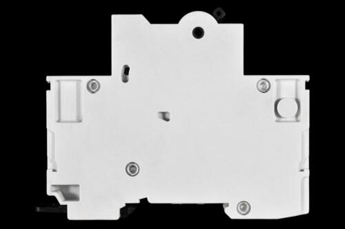 Eaton MEM 10 Amp TYPE B 6kA MCB Disjoncteur AD10B