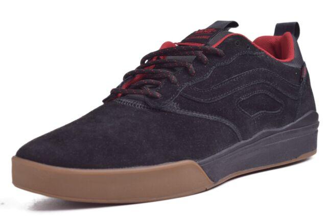 23a4874b782a VANS Skate Shoes UltraRange Pro X Spitfire Size 9.5us Cardiel black ...