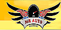 Mr Auto Fine Cars