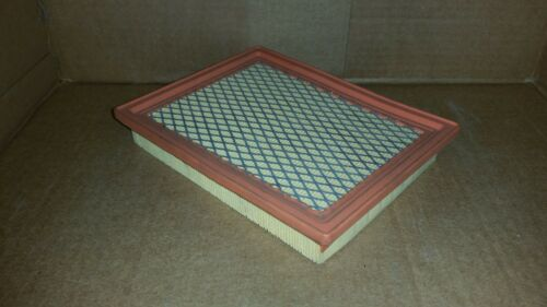 AIR FILTER A35461 13 72 1 477 840  13721477840  COPPER  C2237 5461