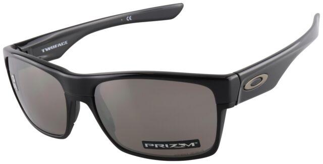 612dd13baf Oakley Prizm Black Square Men s Sunglasses Oo9189 918937 60 for sale ...