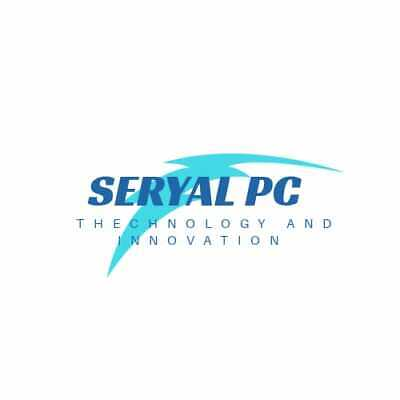 SERYAL PC