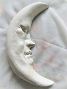 10-034-Crescent-Moon-Handmade-Original-Wall-Sculpture-by-Claybraven
