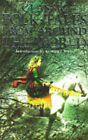 Classic Folktales from Around the World by Studio (Paperback, 1996)