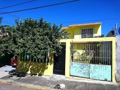 Se Vende Casa Tres Recamaras en Nuevas Esperanzas