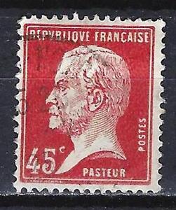 Francia-1923-tipo-Pasteur-Yvert-n-175-matasellado-1er-eleccion-2