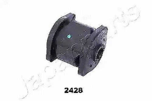 Top-Qualität Querlenker Aufhängung Kontrolle Längslenker Buchse WCPRU-2428