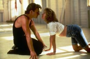 Huge-View-Dirty-Dancing-Sticker-Decal-Wallpaper-1084