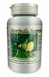Morinda-Supreme-by-Supreme-Nutrition-Products-600mg-Capsule-130-Caps