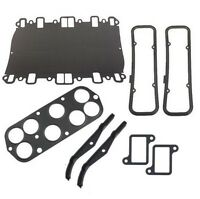 8-piece Intake Manifold Gasket Set For Discovery & Range Rover on sale