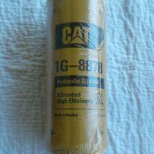 Caterpillar 1g8878 Hydraulic Oil Filter Advanced High Efficiency