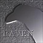 Raven (CD, The Stereo Society)