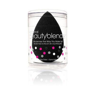 Pro Original BEAUTY BLENDER Makeup Sponge Flawless Puff Smooth Powder Foundation