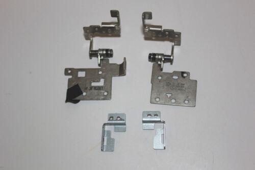 Genuine ASUS X55C Left /& Right Hinge Set