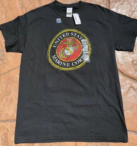 United States Marine Corp mens T-Shirt size Medium