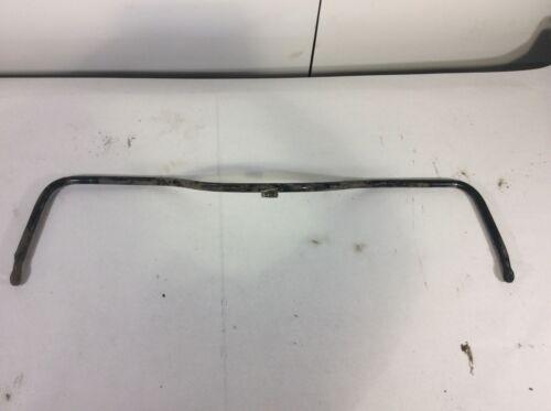 Jeep Wrangler Rear Anti-Sway Stabilizer Bar 52088002 TJ LJ 1997-2006 No Rust OEM